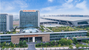 Vienna International Hotel Hangzhou East Railway Station Branch