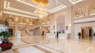 Vienna International Hotel Foshan World of Flower