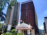Vienna International Hotel Nanning Zoo Branch