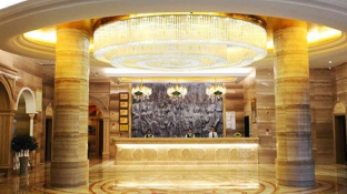 Vienna Hotel Xinyu Fenyi South Changshan Road Branch