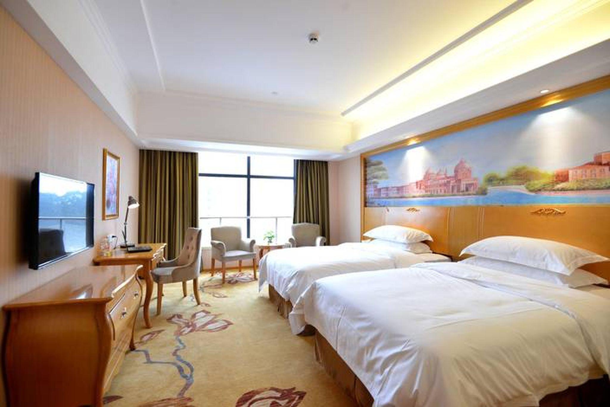 vienna hotel qinzhou north square branch china 2018 reviews rh agoda com