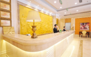 Vienna Hotel Guilin Quanzhou Central Square