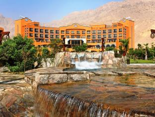 Movenpick Resort El Sokhna