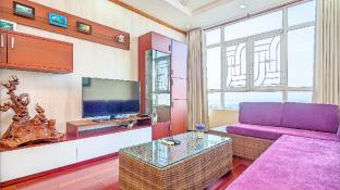 Zoneland Apartment 2 - Hoang Anh Gia Lai LakeView