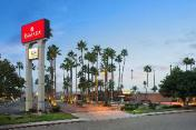 Ramada Hotel & Conference Center by Wyndham San Diego North