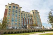 Drury Inn and Suites Dallas Frisco