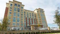Drury Inn & Suites Dallas Frisco