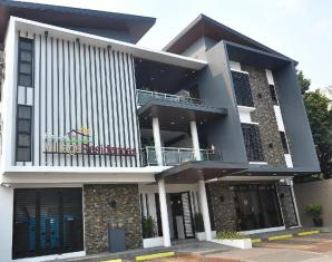 Rishan Village Residences