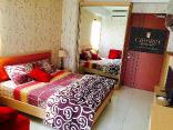 Celebrity Room - Apartment Green Lake View-B 1551