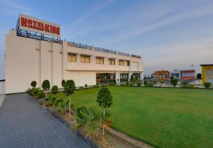 Hotel Highway King Neemrana
