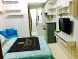 Celebrity Room - Apartment Green Lake View-E 3A27