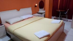 United Arab Emirates Hotels - Online hotel reservations for Hotels