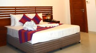 Kegalle District District Hotels - Best rates for Hotels in Kegalle