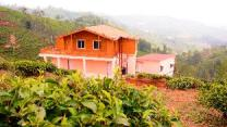 V Resorts Kotagiri