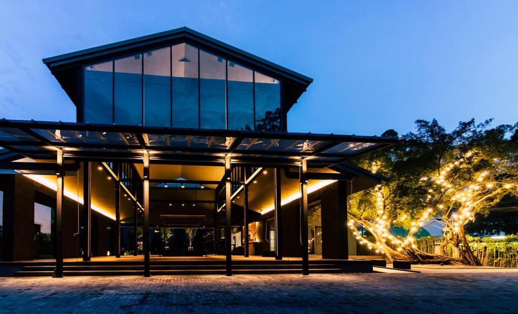 Theatre Residence | Bangkok 2020 UPDATED DEALS £25, HD Photos & Reviews