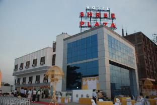 hotel shree plaza