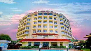 Welcomhotel Devee Grand Bay - Member ITC Hotels Group