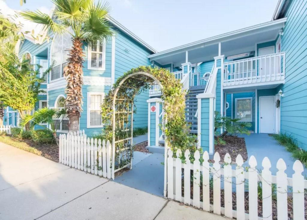 See all 29 photos 3 Bedrooms Apartment IC Clean Cozy& near Disney