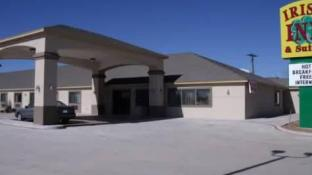Irish Inn And Suites Muleshoe