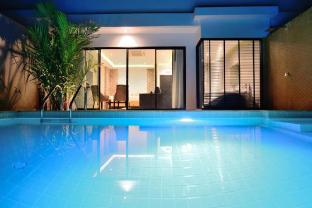Pumeria Resort Phuket