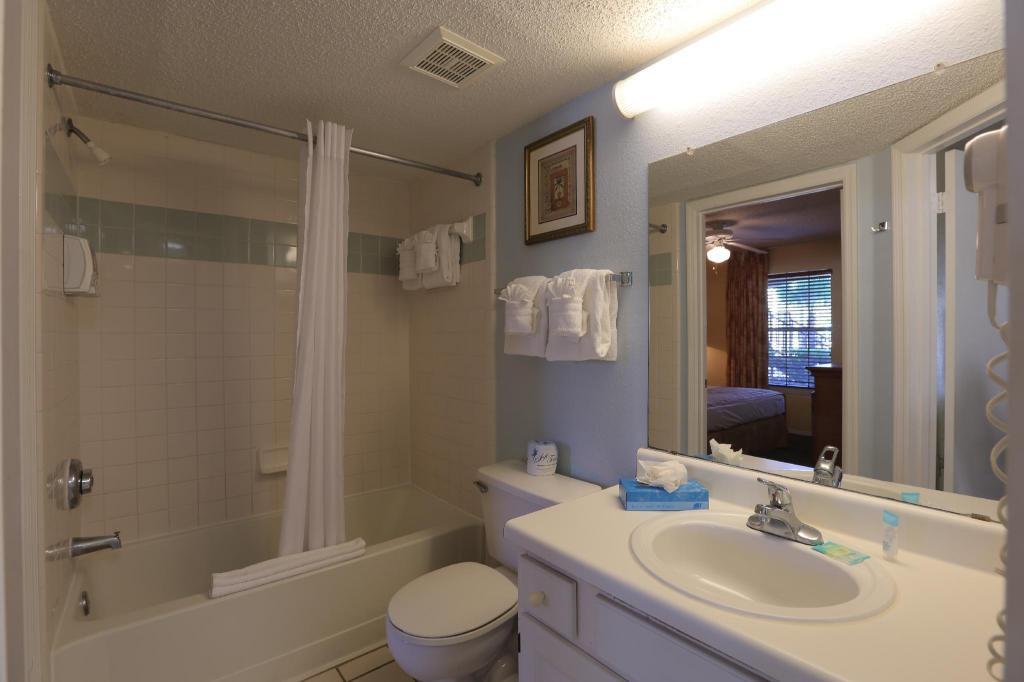 Oak Plantation Resort | Orlando (FL) 2020 UPDATED DEALS ...