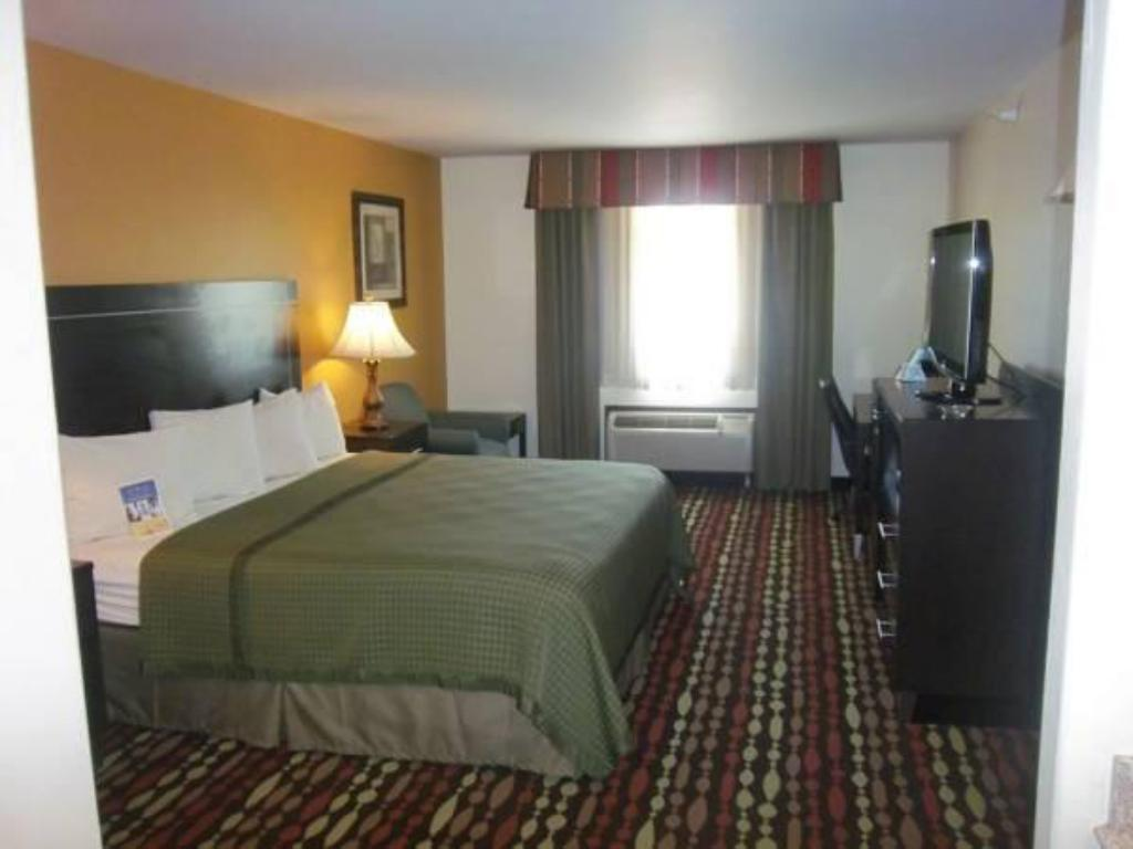See all 60 photos Best Western Plus Greentree Inn and Suites