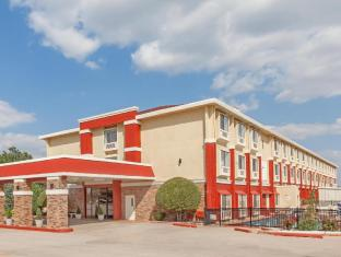 Ramada Oklahoma City Airport North