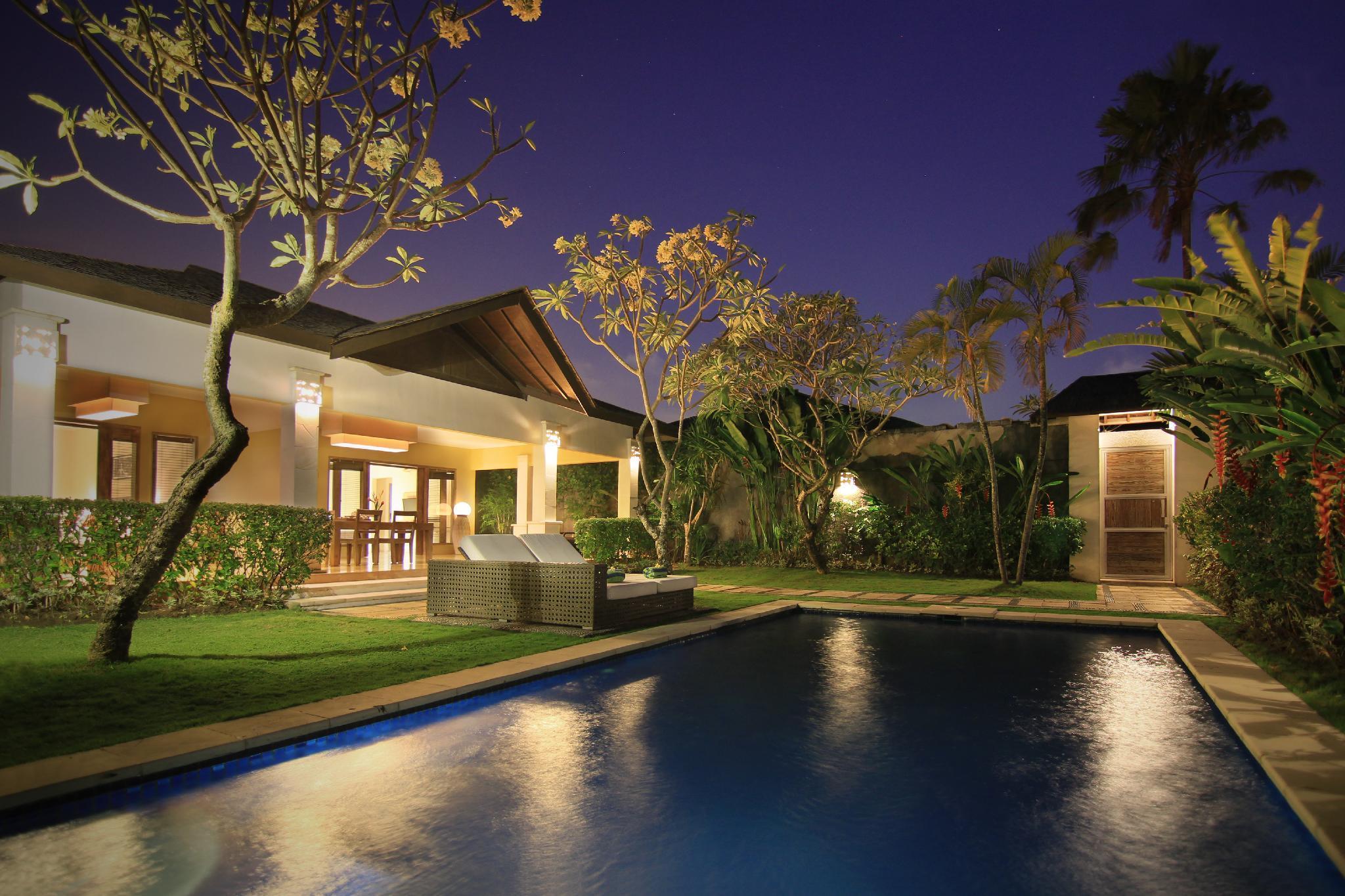 Villa Seminyak Estate Spa Hotel By Astadala Resort Bali Deals Photos Reviews