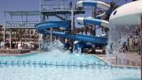 ZYA Regina Resort and Aqua Park