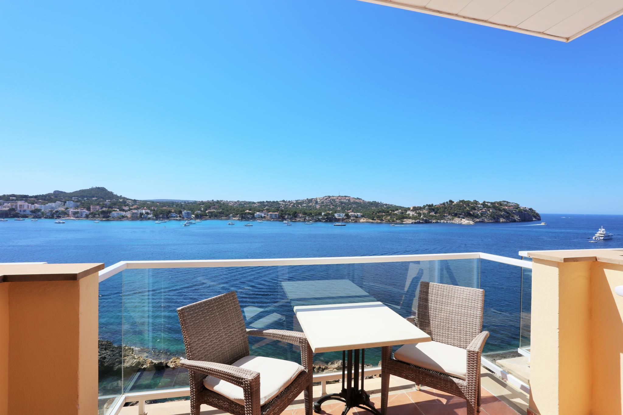 IBEROSTAR SUITES HOTEL JARDÍN DEL SOL - ADULTS ONLY in Majorca