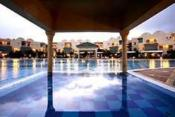 Carthage Thalasso Resort