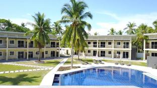 Malinawon Resort