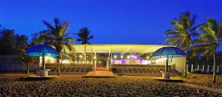 Blue Bay Beach Resort Mahabalipuram