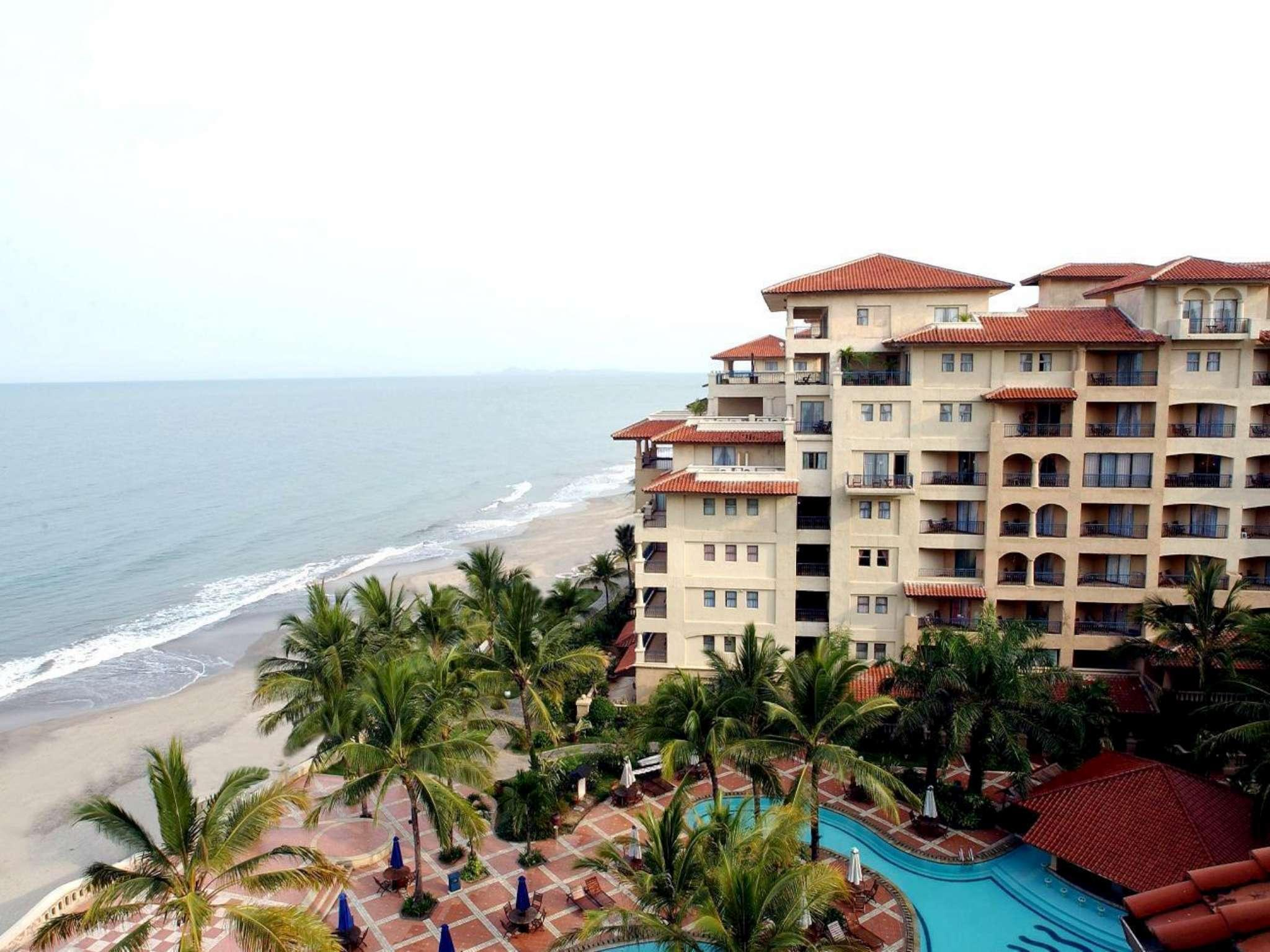 marbella hotel convention spa anyer in indonesia room deals rh agoda com
