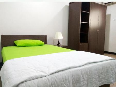 Posco E Amp C Hotel Room Deals Reviews Amp Photos Banten