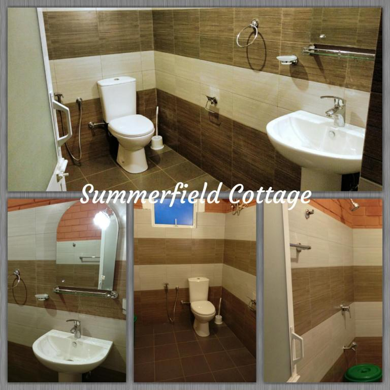 See all 12 photos Summerfield Cottage