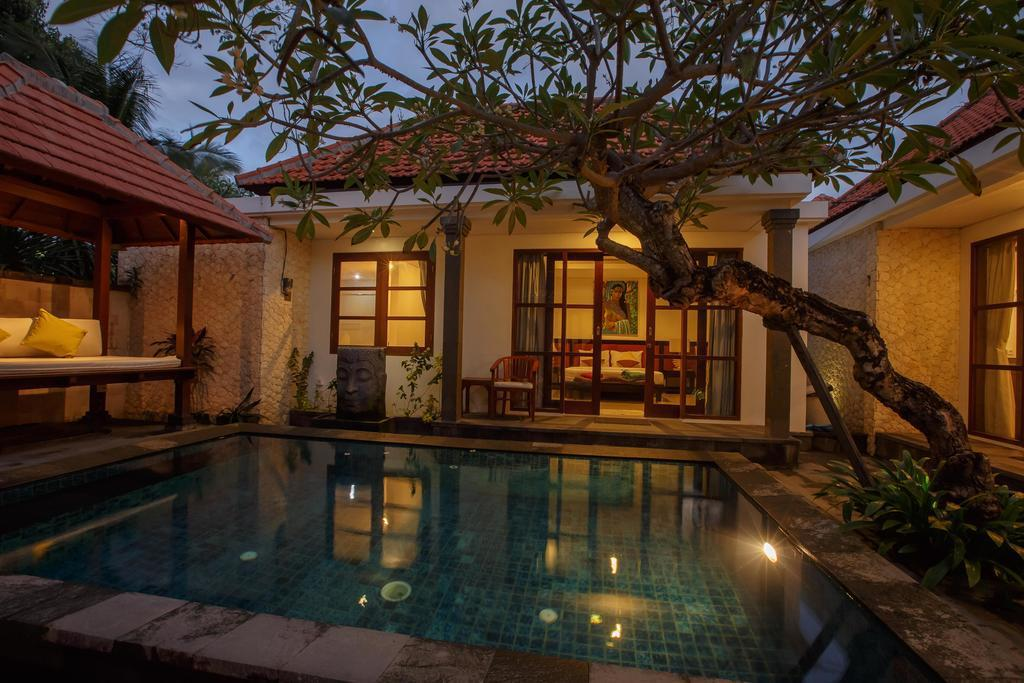 More about Bali Sanur Beach Villas - Villa 1