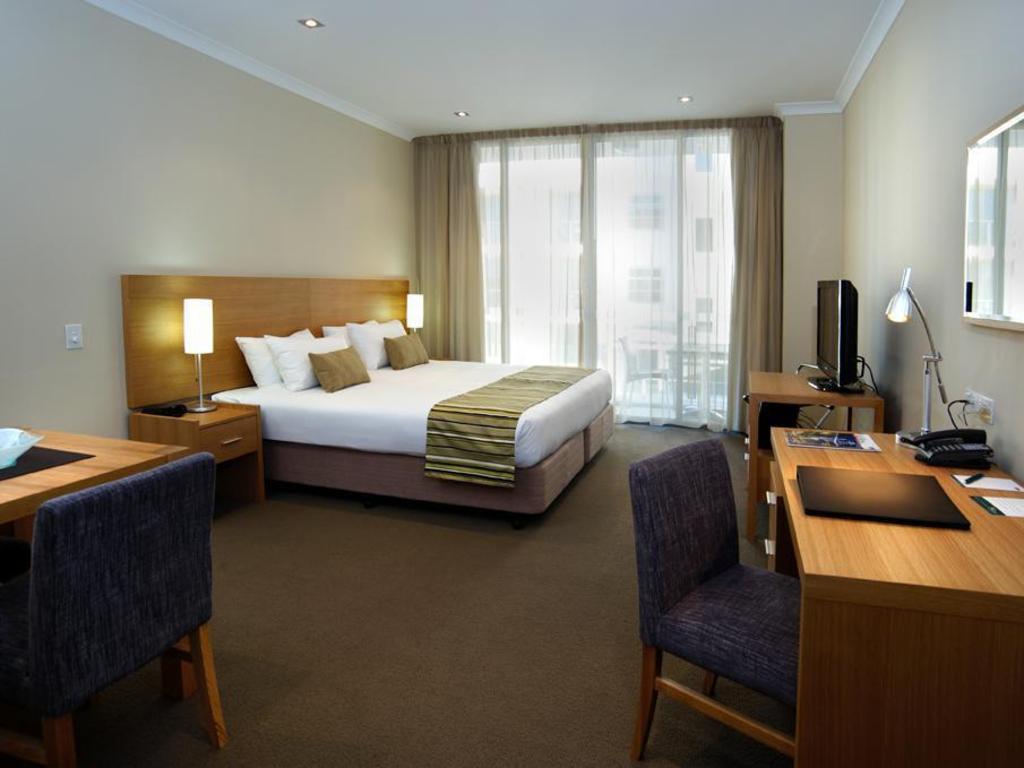 Quest Scarborough Apartments in Perth - Room Deals, Photos ...