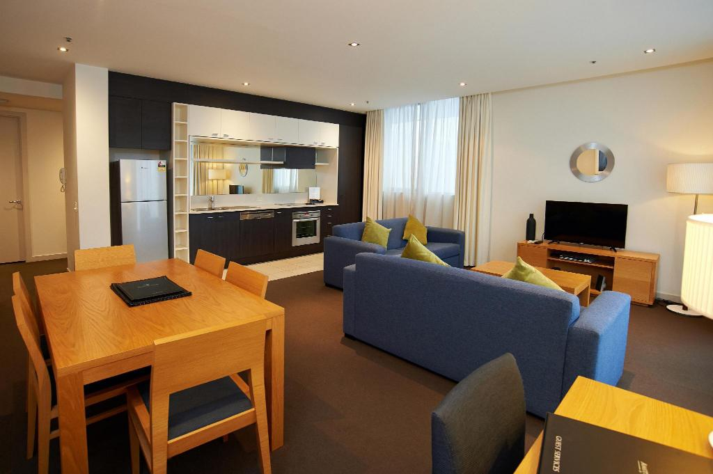 Book Amity Apartment Hotels (Melbourne) - 2019 PRICES FROM A