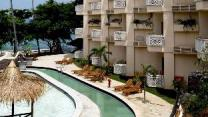 Hawaii Resort Family Suites