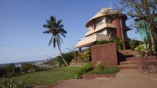 Sagar Sawali Beach Resort Ladghar