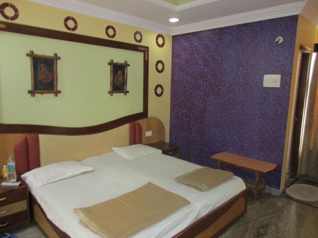 See all 15 photos Hotel Rajshree