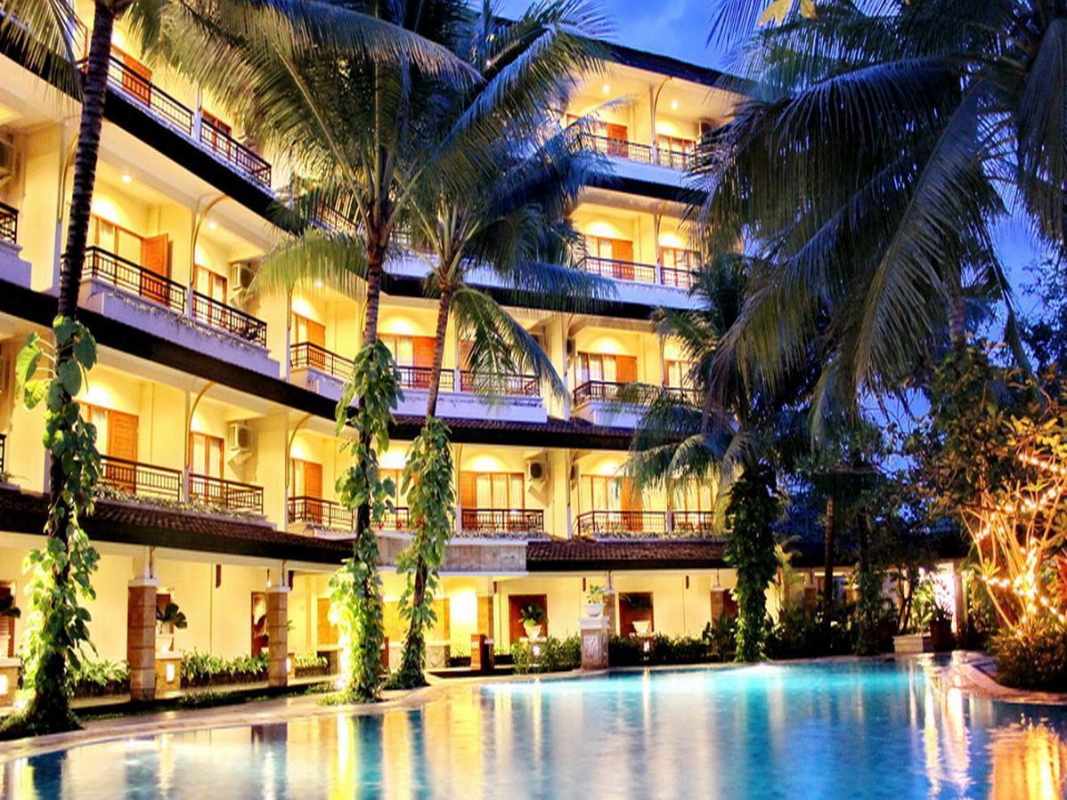 le dian hotel in banten room deals photos reviews rh agoda com