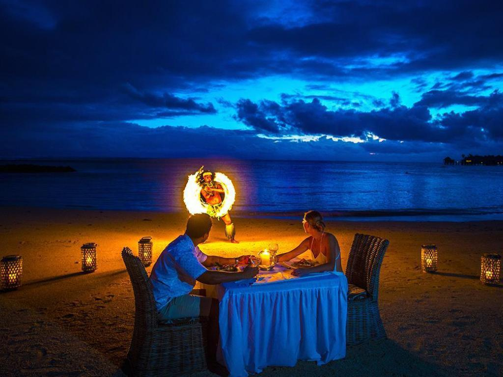 strand Sinalei Reef Resort and Spa