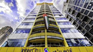 Intercity Hotel Apartment