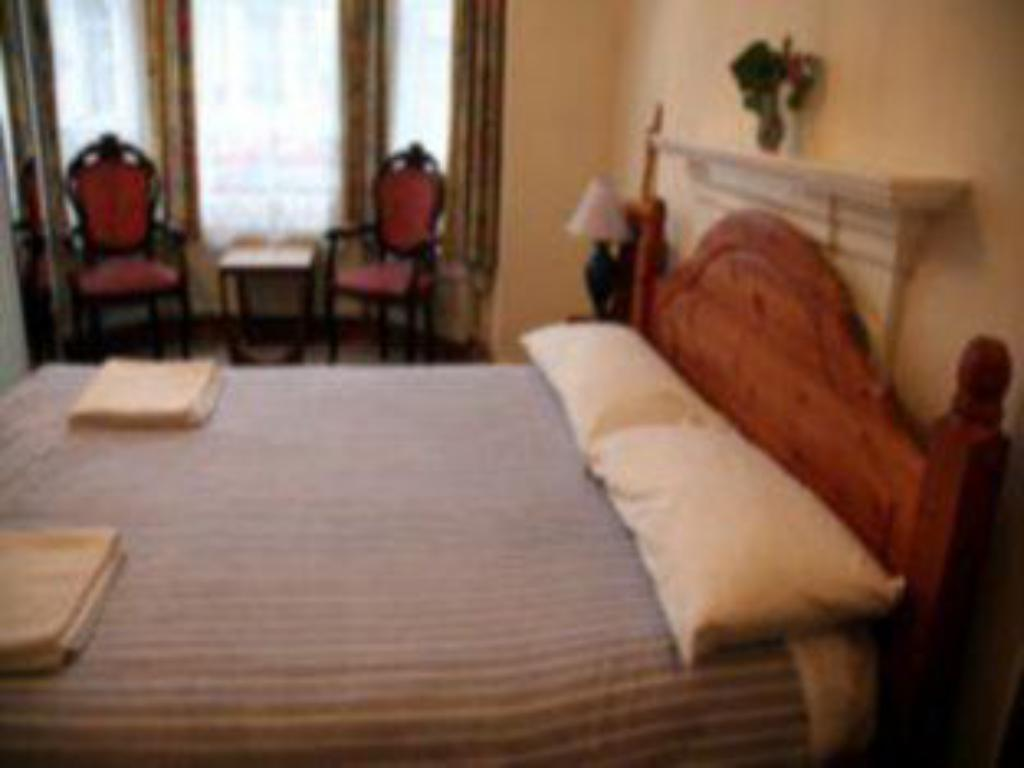 See all 45 photos Charlotte Guest House