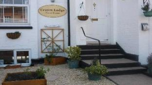 Crown Lodge Guest House