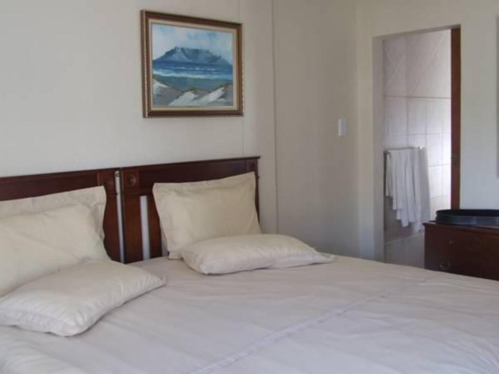 See all 26 photos Gordons Bay Guest House