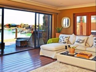 The Suite at Mindarie Marina