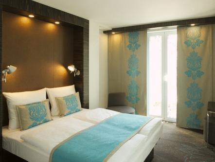 motel one hamburg am michel in germany room deals photos reviews. Black Bedroom Furniture Sets. Home Design Ideas